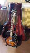 guitare jazz IBANEZ AG75 350 Lectoure (32)