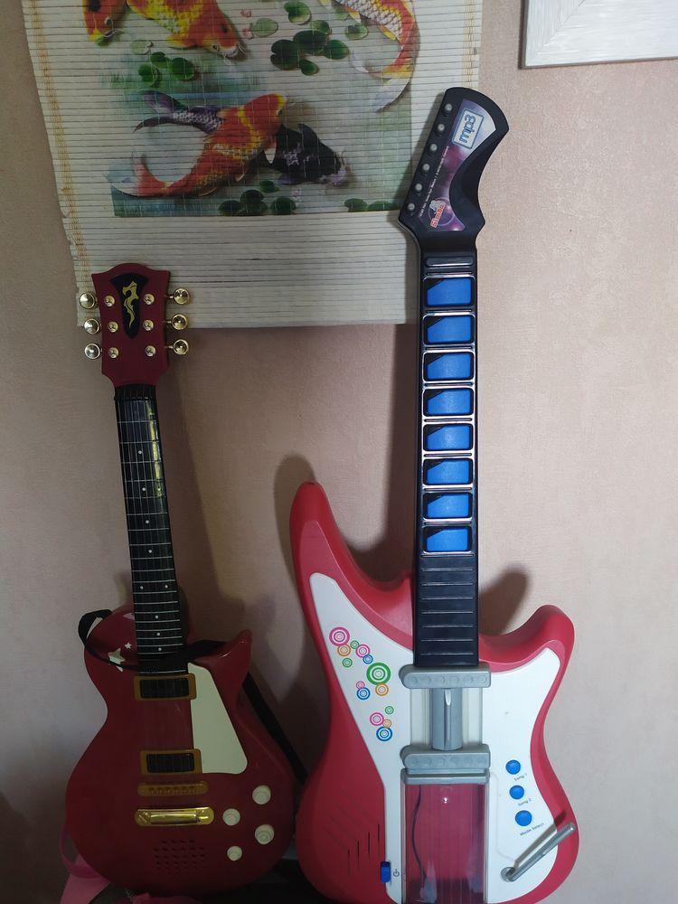 Guitare pour enfant 15 Chemaudin (25)