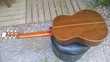 Guitare Takamine CP132-S Electro-Nylon Instruments de musique