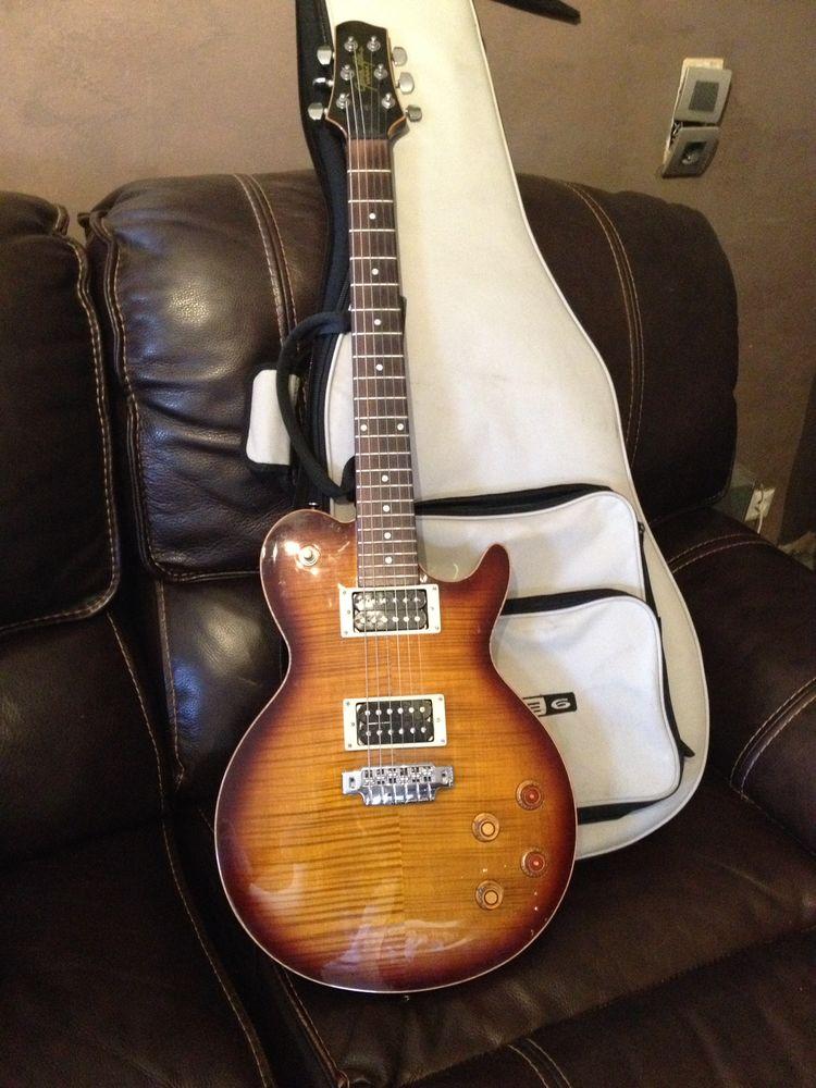 guitare variax jtv59  600 Béziers (34)
