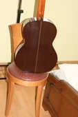 guitare 150 Laval (53)