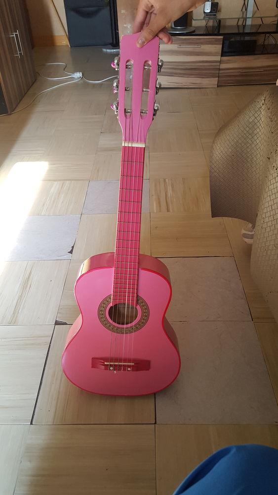 guitare   20 Évry (91)