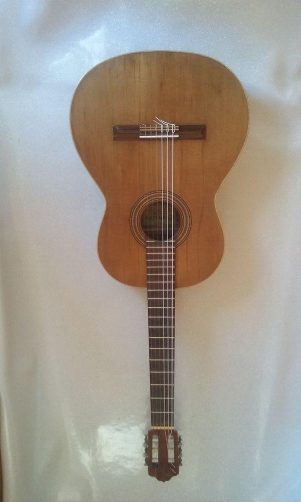 guitare Instruments de musique