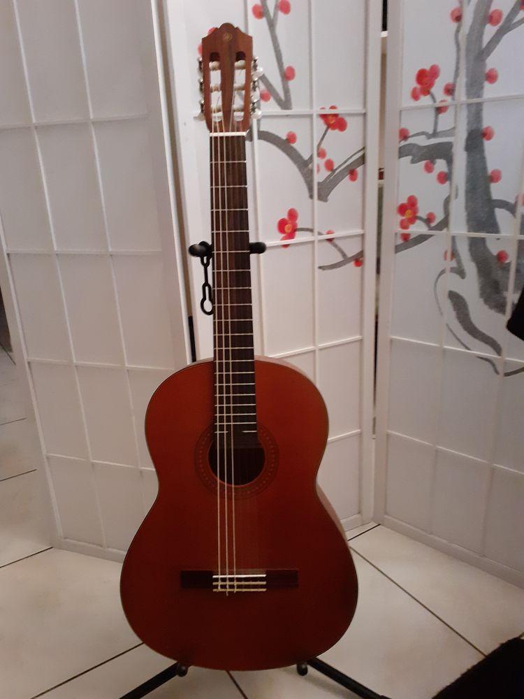 guitare 0 Bourran (47)