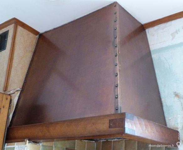 poutres occasion annonces achat et vente de poutres. Black Bedroom Furniture Sets. Home Design Ideas