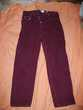 Habits HOMME (pantalons, chemises, pulls, gilets, vestes...) Vêtements