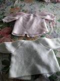 Lot d'habits pour bébé, pull, brassières Neuf Vêtements enfants