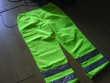 habits de travail pro Vêtements