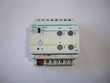Hager - Tebis TS - TS204C - TS 204 C - Réf: 599982