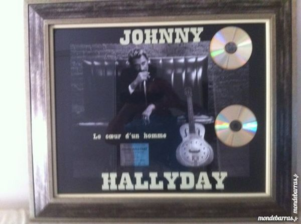 cd musique vinyles occasion romilly sur seine 10 annonces achat et vente de cd musique. Black Bedroom Furniture Sets. Home Design Ideas