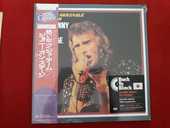 J HALLYDAY Vinyle ON STAGE import JAPON 43 Roanne (42)