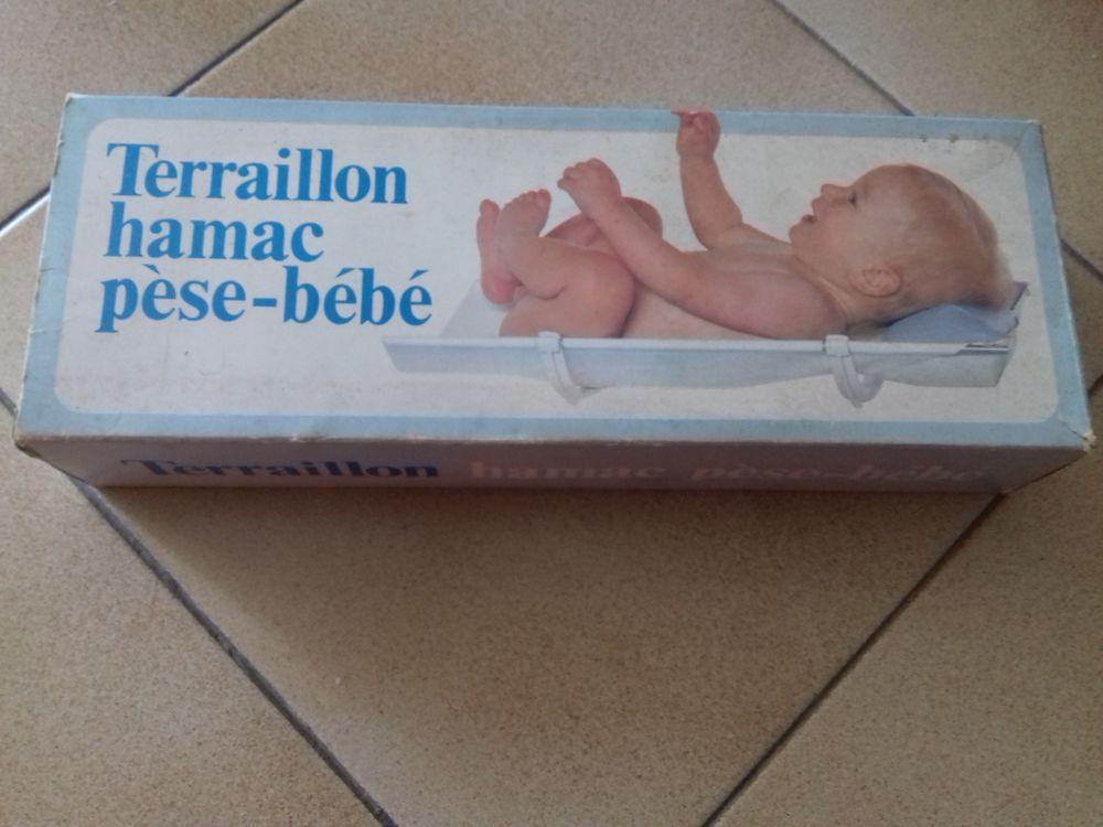 hamac pèse-bébé 5 Arles (13)