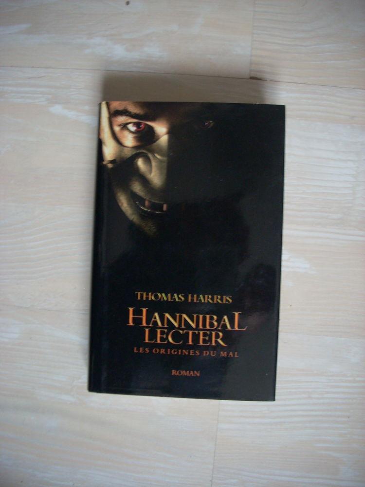 Hannibal Lecter les origines du mal 6 Issou (78)