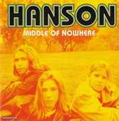Hanson? Middle Of Nowhere(etat neuf) 3 Martigues (13)