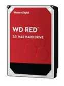 WD Red NAS Hard Drive WD40EFRX - Disque dur - 4 To - interne 85 Andrésy (78)