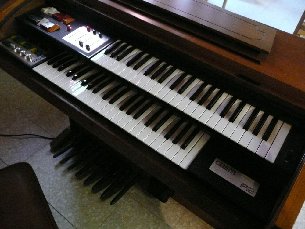 Harmonium 130 Hoymille (59)