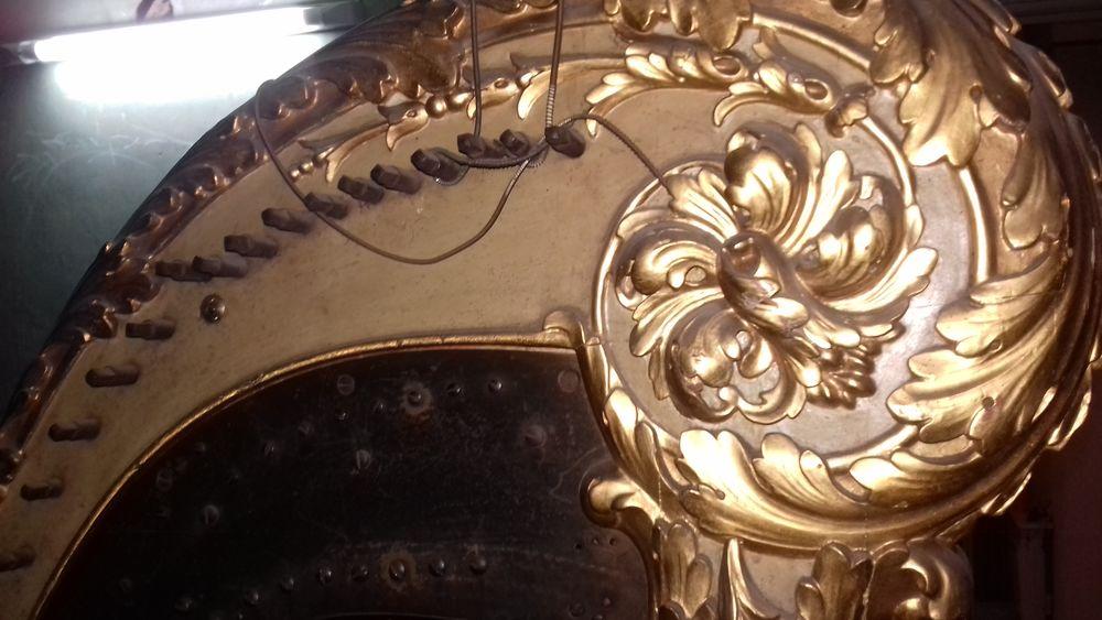 Harpe acheter re luthier 0 Paris 9 (75)
