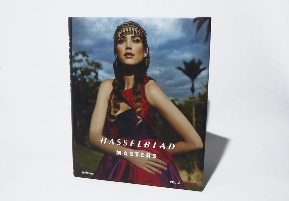 Hasselblad Masters Vol 2 Emotion 40 Paris 11 (75)