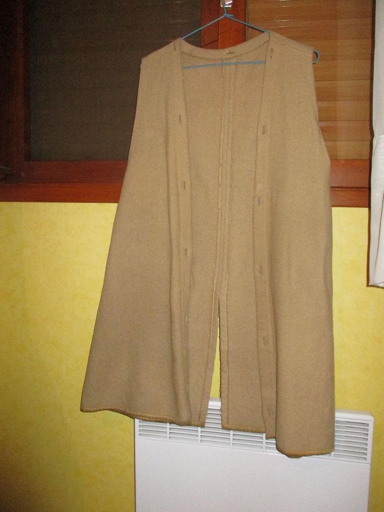 Haut pour intérieur de manteau 6 Mérignies (59)