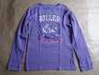 Haut de pyjama en taille 13-14 ans Vêtements enfants