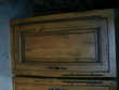 haut de vaisselier chêne 0 Montsoult (95)