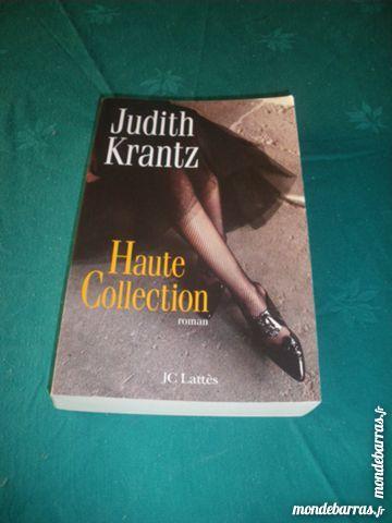 Haute Collection 6 Tours (37)