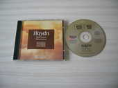 CD HAYDN Missa brevis Nelsonmesse 3 Nantes (44)