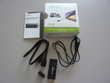 Clé HDMI - Stick MMS - 895 micra +   TVPeCee
