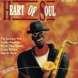 CD     Heart Of Soul      Compilation