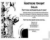 HEARTACHE TONIGHT - THE EAGLES 12 Mimizan (40)