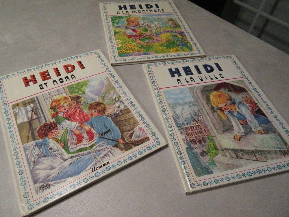 HEIDI 6 Jury (57)