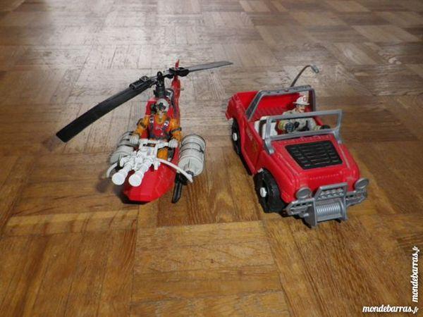 Hélicoptère À Achetez Vente Hennebont56Wb152975526 OccasionAnnonce KJTlc3F1