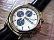 HELLMANN CHRONOGRAPH montre homme analogique DIV0389 Bijoux et montres