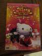 Hello Kitty 3 La Roche-Vineuse (71)