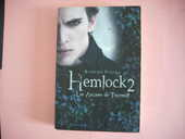 Hemlock 2 Les arcanes de Thornhill 4 Issou (78)