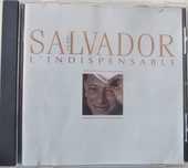 CD Henri SALVADOR  5 Lille (59)