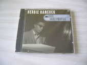 CD HERBIE HANCOCK Jazz Profile 27 Nantes (44)