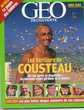 Les héritiers de Cousteau,
