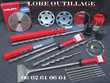 HILTI Consommable