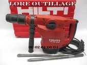 HILTI TE 50 AVR - Perforateur / Burineur 530 Cagnes-sur-Mer (06)