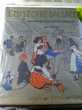 L'histoire d'Alsace racontée par HANSI -année 1912 550 Saint-Cyr-sur-Loire (37)
