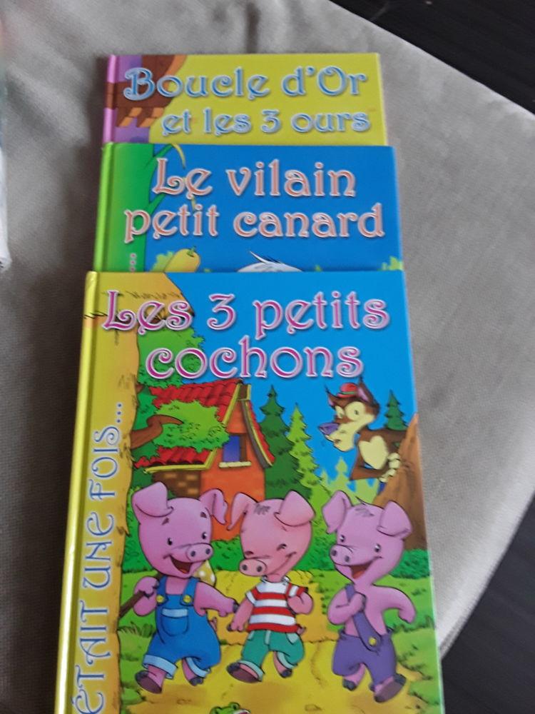 Histoire enfants  2 Paray-le-Monial (71)