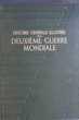 Histoire illustrée de la Deuxième guerre mondiale  40 Rennes (35)