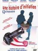 DVD Une histoire d'initiation, Guinevere 3 Aubin (12)
