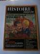 HISTOIRE MAGAZINE.No 1. 1980. STALINE L'URSS