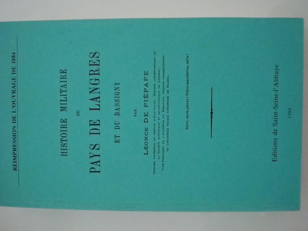 Histoire militaire de LANGRES ,Haute Marne.  19 Is-sur-Tille (21)
