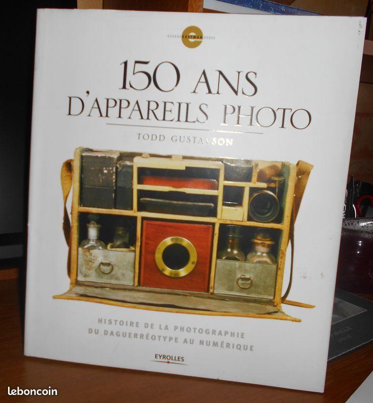 Histoire de la photographie 30 Farges-lès-Chalon (71)