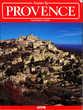 / Histoires de Familles Royales    Aimer La Provence