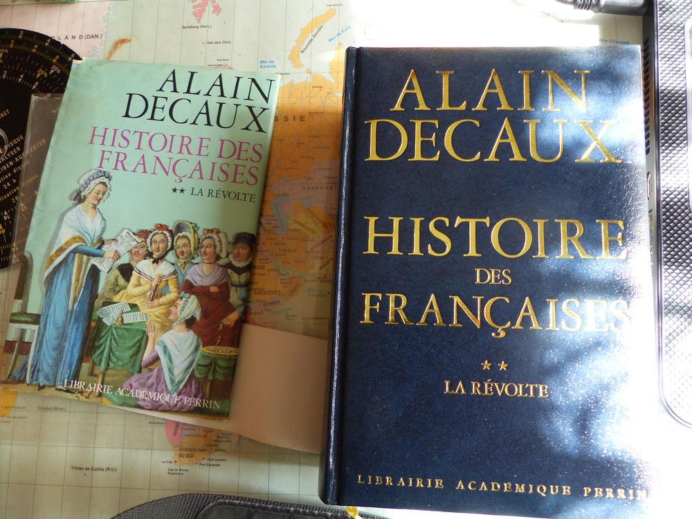 Histoires des Françaises **  La Révolte   5 Roclincourt (62)