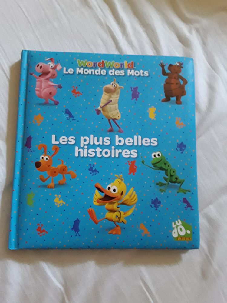 Histoires du soir 3 Paray-le-Monial (71)